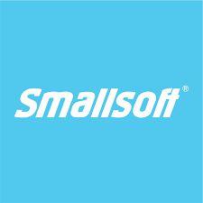 Licenca de Uso Small Commerce 2019