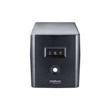 Nobreak Intelbras 1200VA600W MONO220V XNB