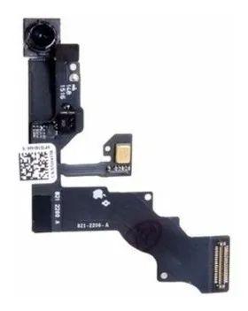 Flex Câmera Frontal Sensor Proximidade Iphone 6 Plus
