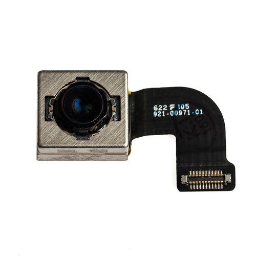 Câmera Traseira Iphone 7 Original
