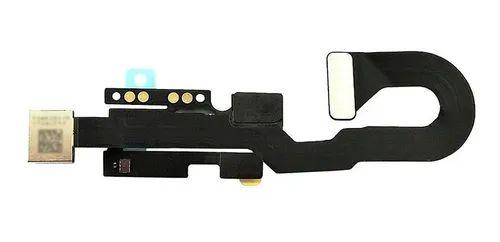 Flex Câmera Frontal Sensor Proximidade Iphone 7