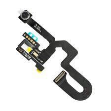 Flex Câmera Frontal Sensor Proximidade Iphone 7 Plus