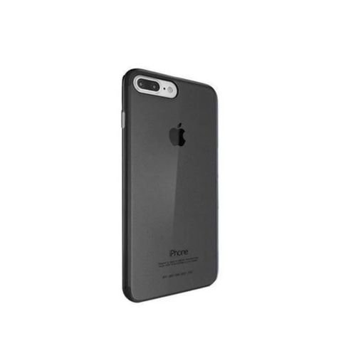 Capa iPhone 7g plus e 8g plus Fumê