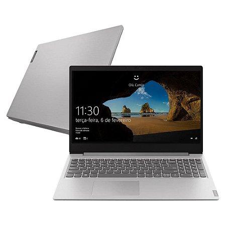 Notebook Lenovo S14515IGM 4gb 500hd Celeron Linux