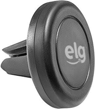 Suporte Veicular Magnético ECCH2 ELG