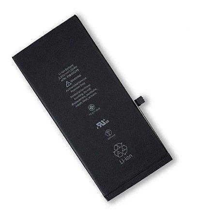 Bateria iPhone 8 Plus