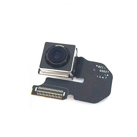 Câmera Traseira iPhone 6s