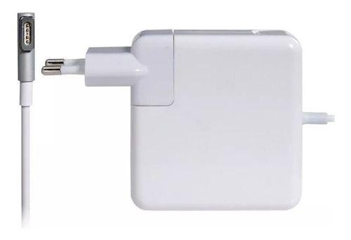 Fonte para Notebook Macbook Apple 16,5V