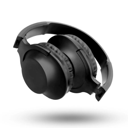 Headset Estereo com Microfone HPWBK ELG