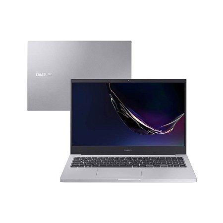 Notebook Samsung Celeron 4gb 500hd Windows 10