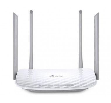 Roteador Wireless Dual Band AC1350 EC2300G1 Tp-link