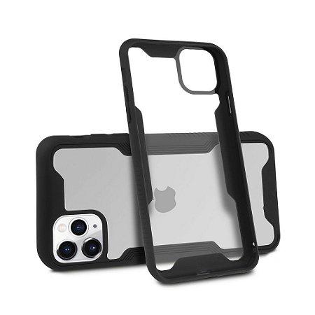 Capa de Proteção Iphone 11 Pro Dual Shock - Gshield