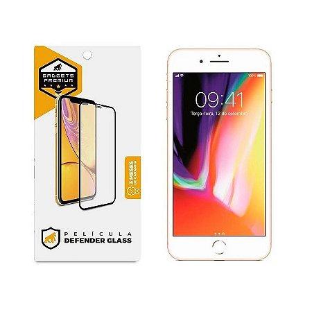 Película Defender Glass para Iphone 7 Plus / 8 Plus - Gshield