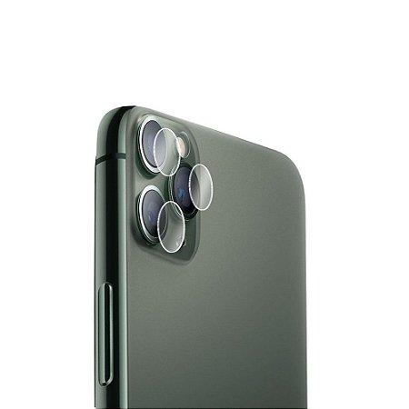 Película para Lente de Câmera Iphone 11 PRO / 11 Pro MAX - Gshield