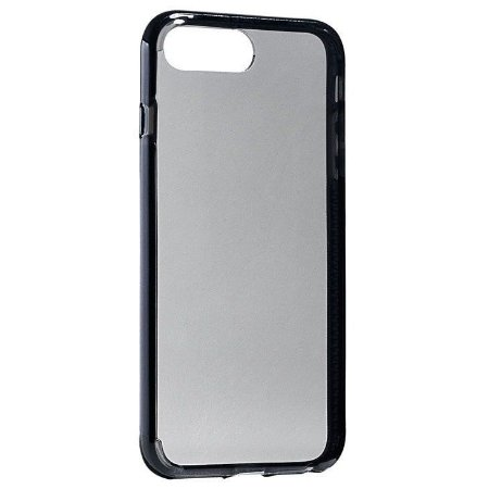 Capa de Proteção para Iphone 6/7/8 PLUS Impactor Flex Proteção Militar - Customic