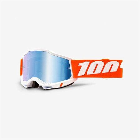 Óculos 100% Accuri 2 Sevastopol