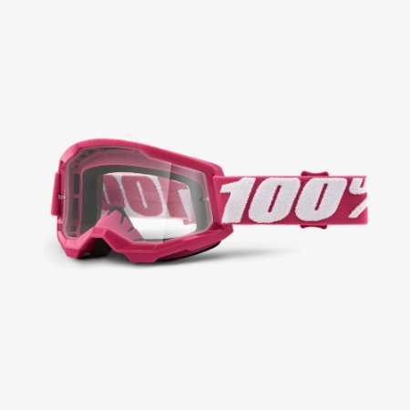 Óculos 100% Strata 2 Fletcher