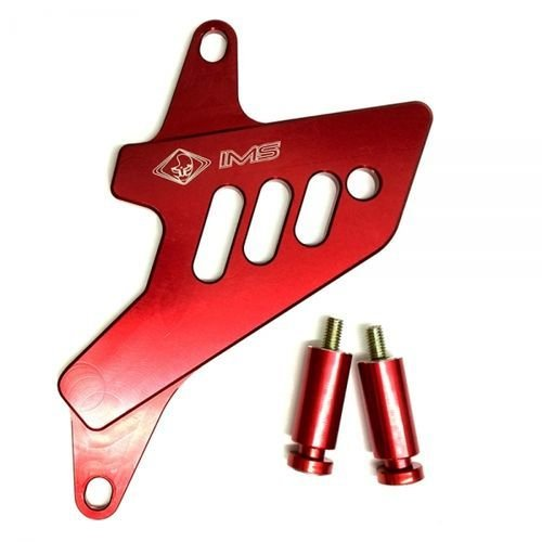 Protetor de Pinhão IMS para CRF230