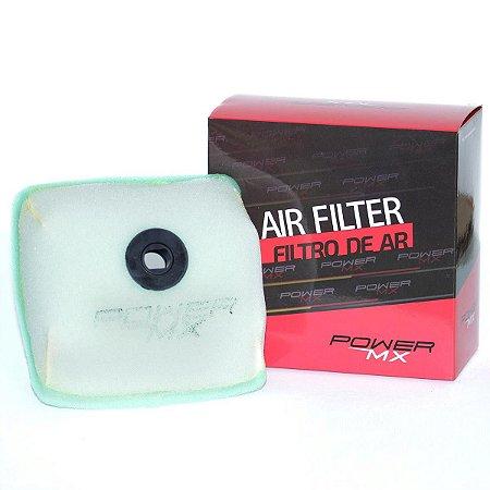 Filtro de AR Power MX para CRF250F