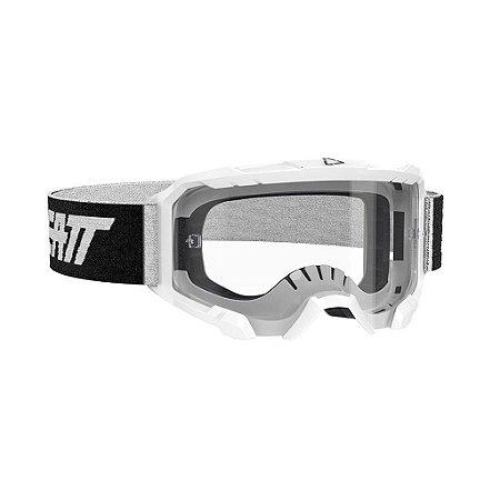 Óculos Leatt Velocity 4.5 Branco
