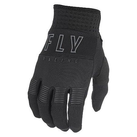 Luva FLY F16 2021 Preto