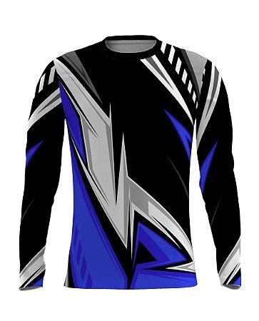 Camiseta Ciclismo 006