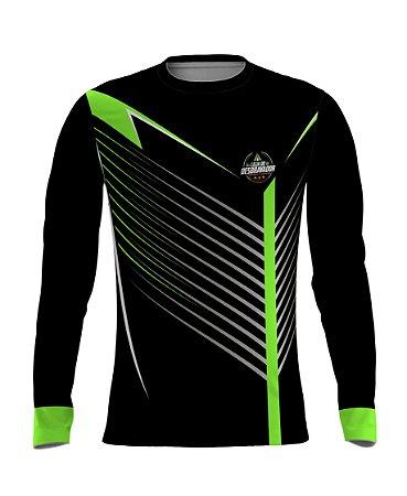 Camiseta Ciclismo 009