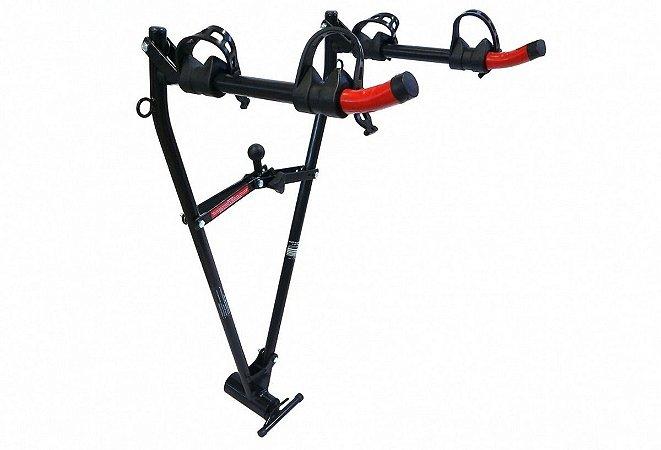 Transbike Engate Al 163 Tran Bike Bola V Para 02 Bicicletas