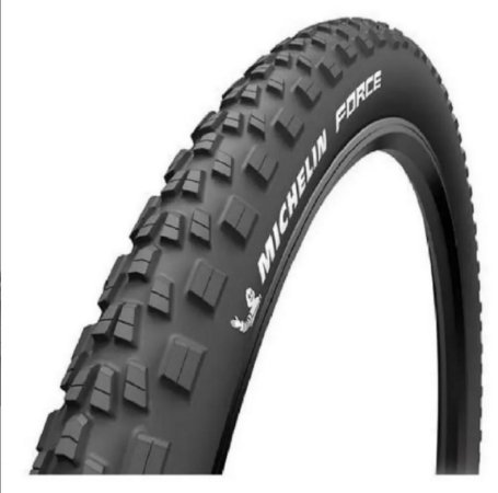 Pneu 29X2.125 Force Access Line Michelin