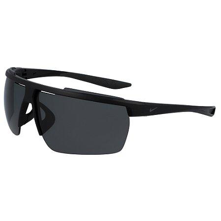 Óculos de Sol Nike WINDSHIELD CW4664 010 - 75 - Preto