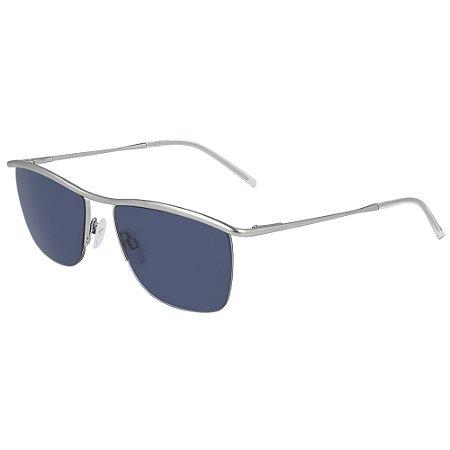 Óculos de Sol DKNY DK108S 035 - 54 - Cinza