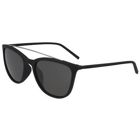 Óculos de Sol DKNY DK506S 001 - 54 - Preto