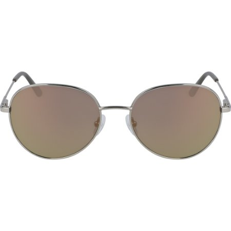 Óculos de Sol Calvin Klein CK20104S 045 - 54 - Cinza