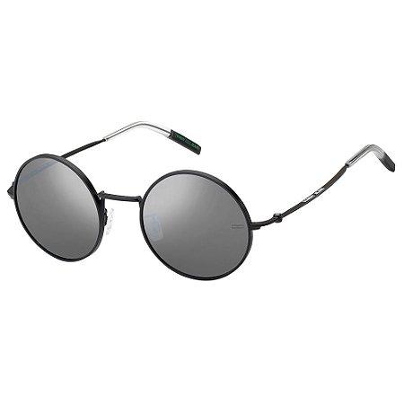 Óculos de Sol Tommy Hilfiger TJ 0043/S 003 52T4 / 52 - Preto