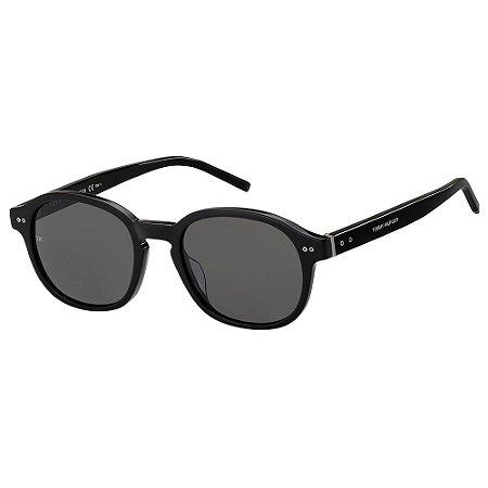 Óculos de Sol Tommy Hilfiger TH 1850/G/S 807 / 54 - Preto