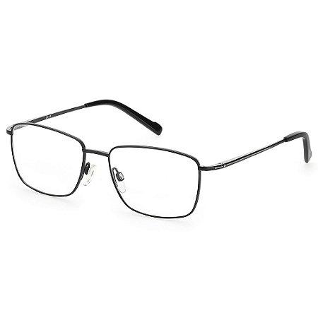 Armação para Óculos Pierre Cardin P.C 6868 003 55 - Titanium