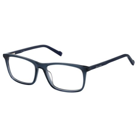 Armação para Óculos Pierre Cardin P.C. 6211 PJP / 54 - Azul