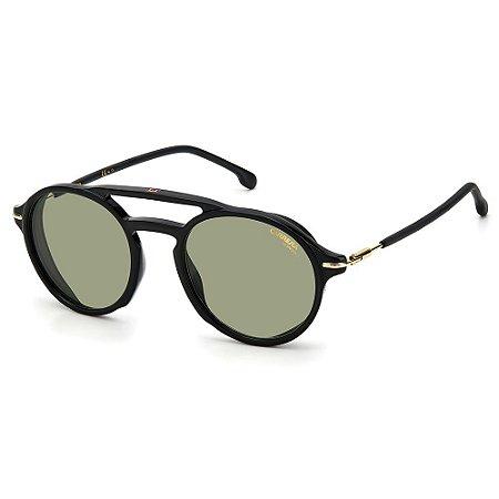 Óculos de Sol Carrera 235/S 7ZJ 51GP / 51 - Preto