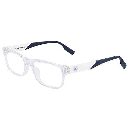 Armação para Óculos Converse CV5030Y 970 / 51-Cinza