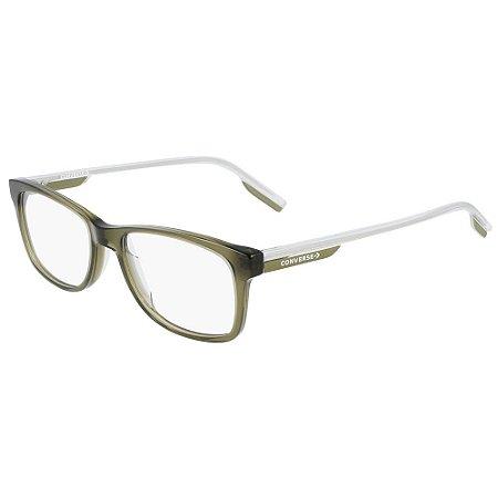 Armação para Óculos Converse CV5006 310 / 54-Verde