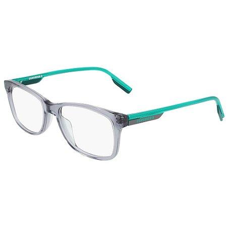 Armação para Óculos Converse CV5006 020 / 54-Cinza