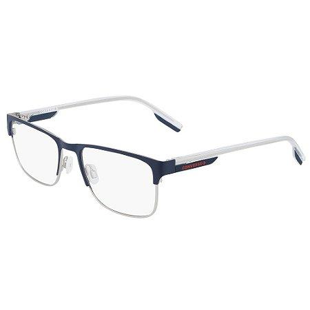 Armação para Óculos Converse CV3000 411 / 54-Preto