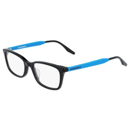 Armação para Óculos Converse CV5021Y 001 / 48-Preto
