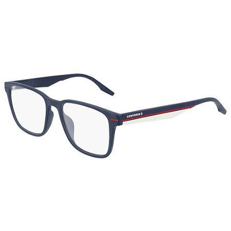 Armação para Óculos Converse CV5008 411 / 53-Cinza