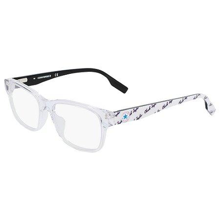 Armação para Óculos Converse CV5020Y 970 / 50-Cinza