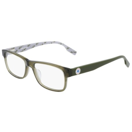 Armação para Óculos Converse CV5001 310 / 53-Verde