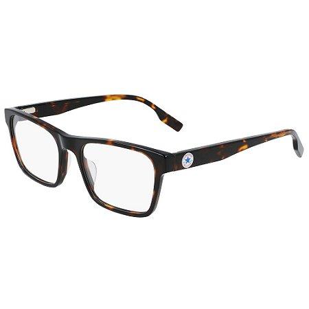 Armação para Óculos Converse CV5000 239 / 54-Marrom