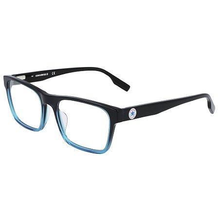 Armação para Óculos Converse CV5000 052 / 54-Azul