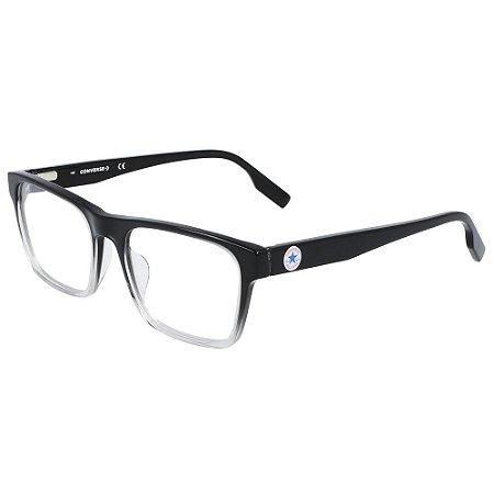 Armação para Óculos Converse CV5000 051 / 54-Preto