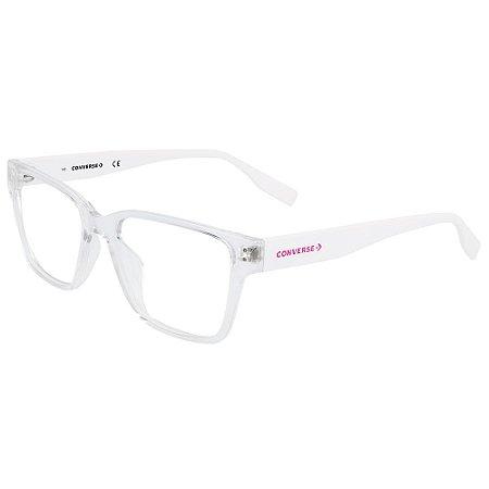 Armação para Óculos Converse CV5017 970 / 53-Cinza